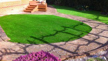 garden-installation-6